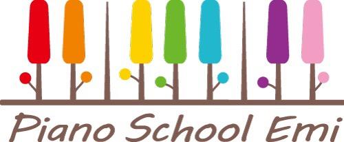 調布市・仙川のピアノ教室 Piano Schoool Emi 公式ホームページ